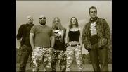 Panzerchrist - Skin ( Outpost Fort Europa - 1999)