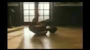 Irene Cara - What A Feeling - Flashdance + Превод и Текст