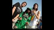 Lil Jon ft. 30h!3 - Hey