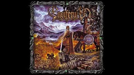 Ensiferum - Tale Of Revenge + текст