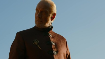 Game of Thrones Season 4- Episode #2 Preview