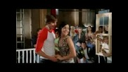 Hsm Right Here Right Now Offical Full Vide