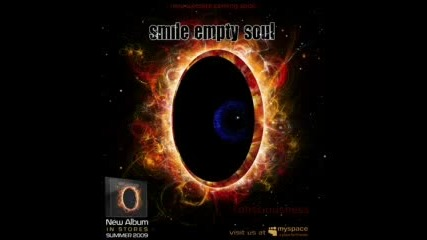 Youtube - Smile Empty Soul - Faceless New Song