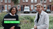 Green Heroes: The system that's redefining urban water management