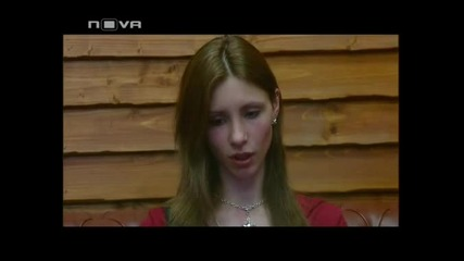 Big Brother Family Truth - 03.04.2010 - Част 4