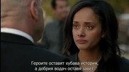 Under the Dome / Под Купола Епизод 2 Сезон 2[бг Субтитри] Hd Качество