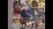 • Романтика • Richard Clayderman - Mariage D' Amour • Пиано •