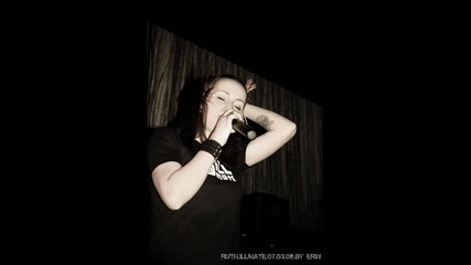 Ruth - Blizo