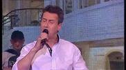 Enes Begovic - Sjetuje me majka (LIVE) - HH - (TV Grand 17.07.2014.)