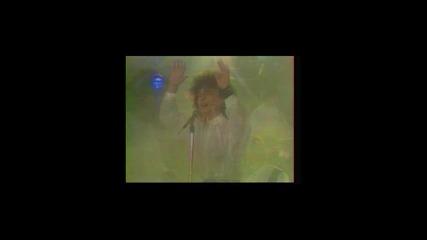 Група Спринт(the Sprint)-хей Здравей-1989