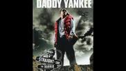 Daddy Yankee Somos de calle .wmv