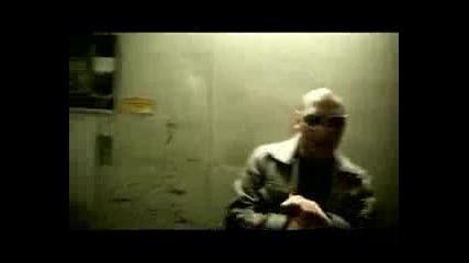 Bass Sultan Hengzt - Zeig Dich Ganz (official Video)