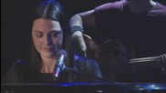 Evanescence - My Heart Is Broken (live in Germany)