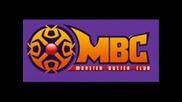 monster buster club - mbs - за най - готското детско на всички времена - това е мвс!!!