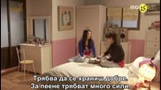 Sad Love Story - Ep.20 2/4 [bg sub] - final