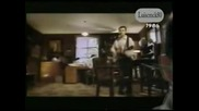 Crowded House - Don`t Dream It`s Over (1987)