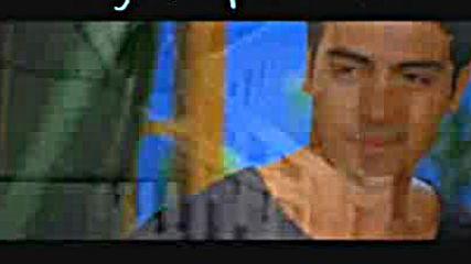 (bg sub & eng) dil Churaley - Dil Ka Rishta