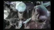 Igor Cavalera - Pearl Drums Commercial