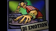 New Remix!!! Jozefata ft. Joker Flow - Promqnata Vidqh '2012 (dj Emotion livescratch)