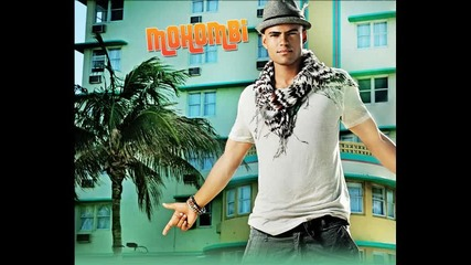 « Текст » Mohombi ft. Akon - Dirty Situation ( Album 2011 - Movemeant )