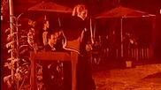 Румяна - Полегнала е Гергана (неизлъчвана версия) (1999)