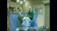10 Неща,  Които Не Бива Да Правите В Болницата!