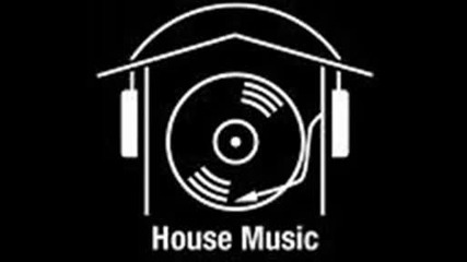 много здрав house - Federico Franchi - Cream