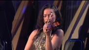 Yanni - Prelude Nostalgia - Live Concert (greece)