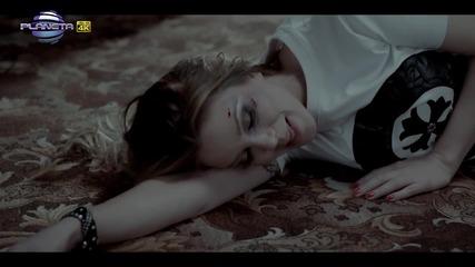 Емилия и Борис Дали - Обичай ме 2015 / Official Video /