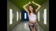Малина - Музика [remix]