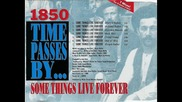 1850-some Things Live Forever_(peeped Radio)