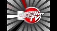 Най-хитовите поп-фолк звезди на лято 2012