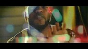 Flo Rida Feat. T - Pain - Low.avi higt quilitq