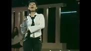 Tanja Savic - Stani tugo - Grand Parada - TV Pink