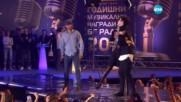 """""""БГ Посланик 2017"""" - Кристиан Костов"""