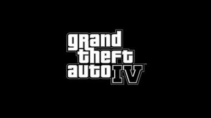 Gta 4 - Drifting To The Car Wash (nissan Skyline)