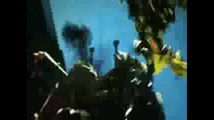 Trasformers Movie