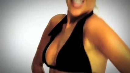 Villanosam ft Mozart La Para - El Sapito (официално видео - Hd)
