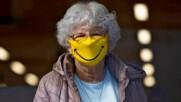 Смях но веме на пандемия-2.mp4