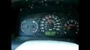 Mazda Mpv V6 24v 205 hp