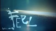 FeeL - Клас Стани