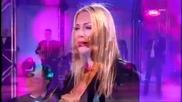 Selma Bajrami - Nisam ti oprostila ( Tv Pink 2015 )