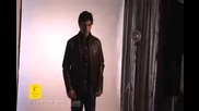 Srk s Photoshoot for Man s World by Photgrapher Dabboo Ratnani (part Iii)