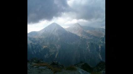 Български планини