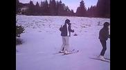 za 1 p1t na ski