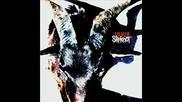 Slipknot - The Shape
