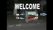 Абсурдистан - циганска компилация от снимки и още нещо Смях