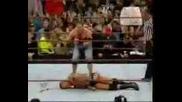 John Cena Leka Parody