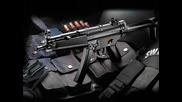 Guns Guns Guns !