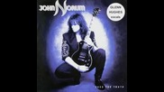 John Norum & Glenn Hughes - Time Will Find The Answer